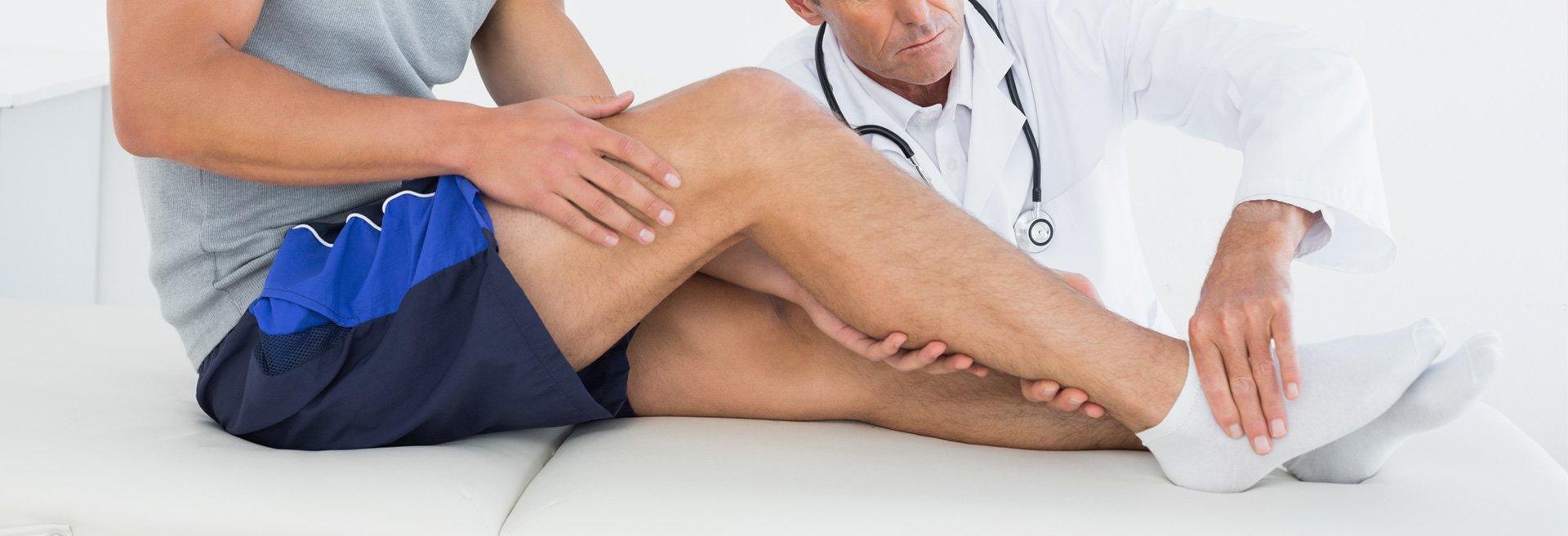 Боль В Локтевом Суставе Левой Руки Лечение