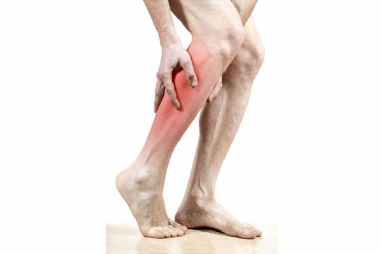 Немеет левая нога от колена до стопы как лечить